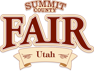 Summit County Fair